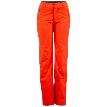 Spyder Winner GTX Pants - Women's