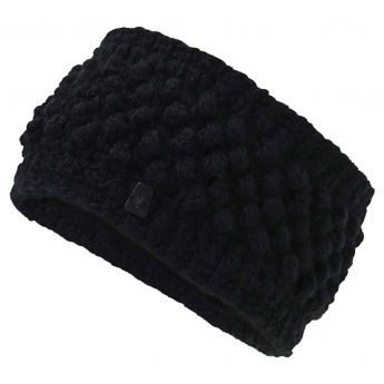 Spyder BRRR Berry Head Band - Women's