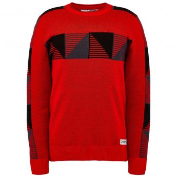 Spyder Classic Crew Sweater - Men's