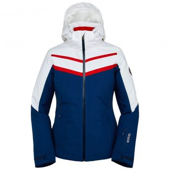 Spyder Captivate GTX Infinium Jacket - Women's