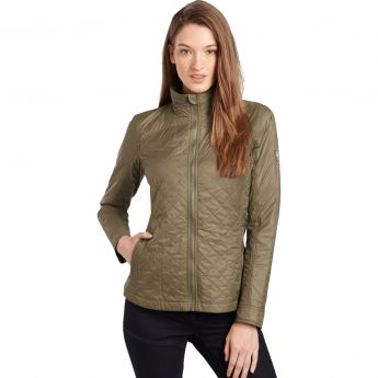 KUHL Kadence Jacket - Women's