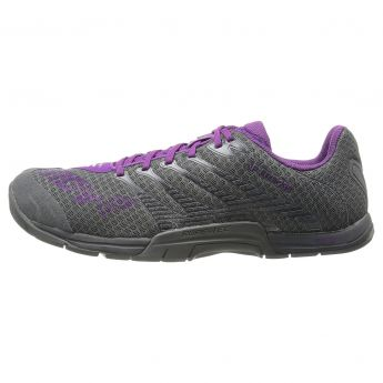 Inov-8 F-Lite 235 V2 Shoes - Women's