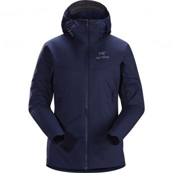 Arc'teryx Atom SL Hoody (Past Season) - Women's