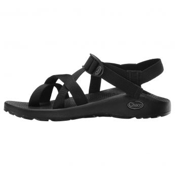 Chaco Z/2 Classic Sandals - Women's