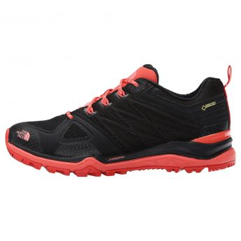 The North Face Ultra Fastpack II GTX Hiking Shoes - Women's