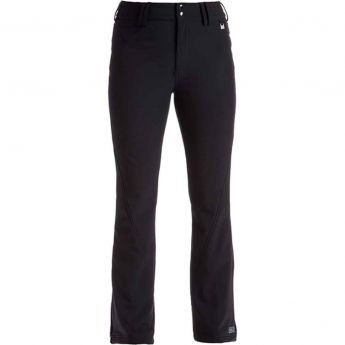NILS Betty Ski Pants - Women's