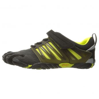Vibram Five Fingers V-Train Shoes - Men's