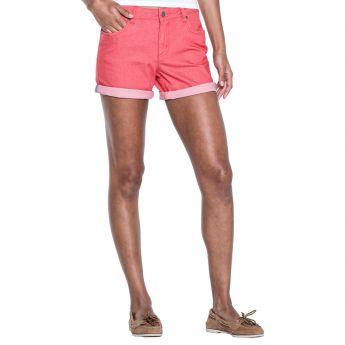 Toad & Co Lola Shorts - Women's
