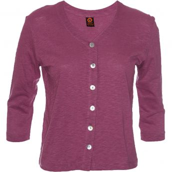 Ojai International Chopped Cardigan - Women's
