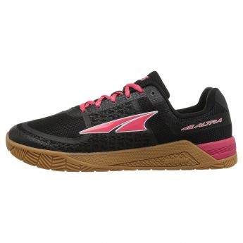 Altra HIIT XT Cross Training Shoes - Women's
