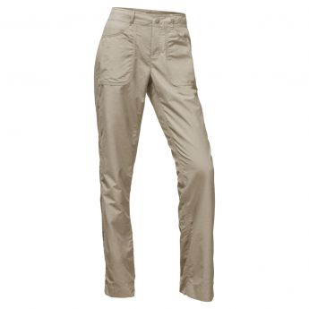 The North Face Horizon 2.0 Pants - Women's