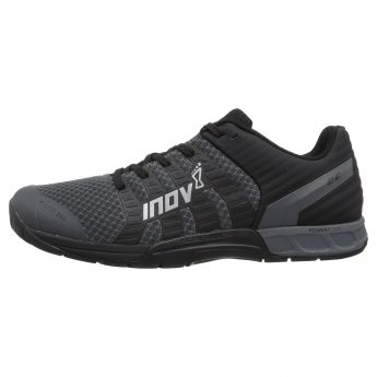 Inov-8 F-LITE 260 Training Shoes - Women's
