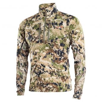 Sitka Ascent Shirt - Men's