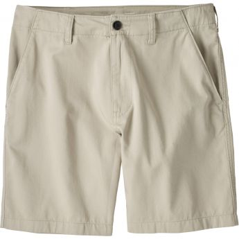 Patagonia Four Canyon Twill Shorts - 8 inch (Past Season) - Men's