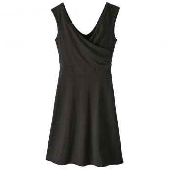 Patagonia Porch Song Dress - Women's