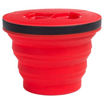 Sea to Summit X-Seal & Go Collapsible Container