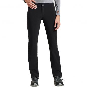 KUHL Frost Softshell Pant - Women's