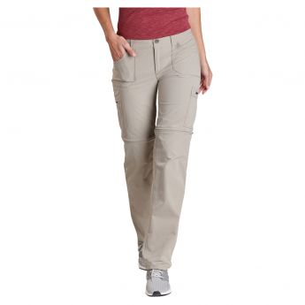 Kuhl Horizn Convertible Pants - Women's