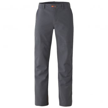 Sitka Territory Pants - Men's