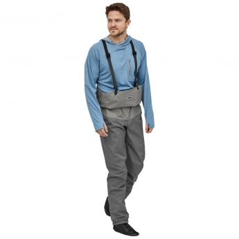 Patagonia Swiftcurrent Packable Waders - Men's