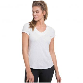 KUHL Sona Short Sleeve Top - Women's