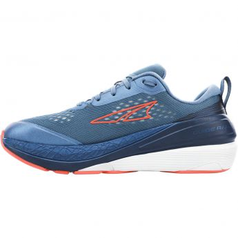 Altra Paradigm 5 Running Shoes - Women's
