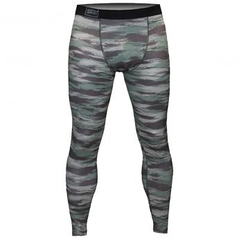 Anetik Mission Tech Underpants - Men's