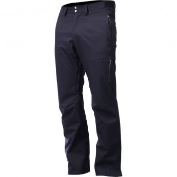 Descente Stock Pants - Men's
