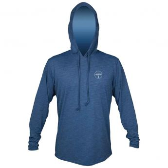 Anetik Low Pro Roots Tech Hoody - Men's
