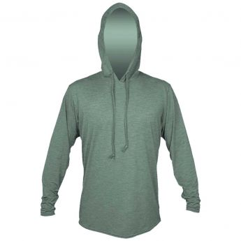 Anetik Low Pro Tech Hoody - Men's