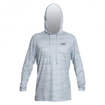 Anetik Low Pro Remix Tech Hoody - Men's
