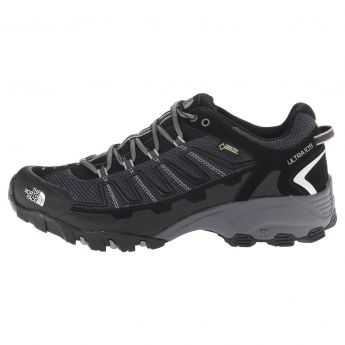 The North Face Ultra 109 GTX Trail Running Shoes - Men's