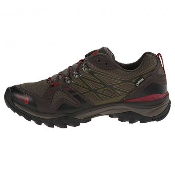 The North Face Hedgehog Fastpack GTX Hiking Shoes - Men's