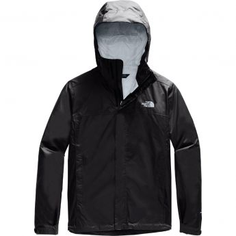 The North Face Venture 2 Jacket (Extended Sizes) - Men's