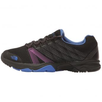 The North Face Litewave Ampere II Training Shoes - Women's