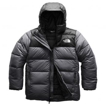 The North Face Double Down Triclimate Jacket - Boy's