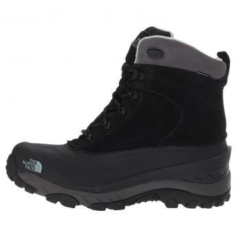 The North Face Chilkat III Boots - Men's