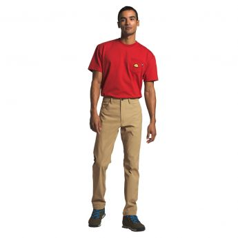 The North Face Sprag 5-Pocket Pants - Men's
