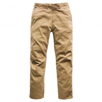 The North Face Granite Face Pants - Men's