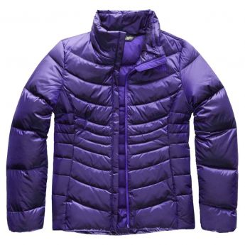 The North Face Aconcagua Jacket II - Women's