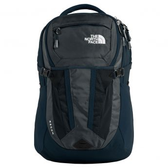 The North Face Recon Backpack - Men's