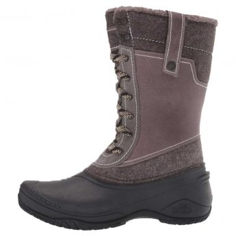 The North Face Shellista III Mid Boots - Women's