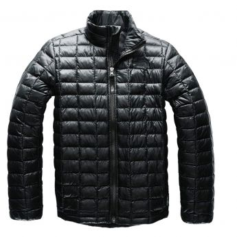 The North Face Thermoball Eco Jacket - Boy's