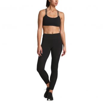 The North Face Dayology Mid-Rise 7/8 Tights - Women's