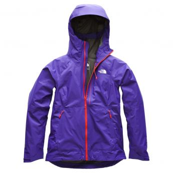 The North Face Impendor GTX Jacket - Women's
