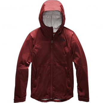 The North Face Allproof Stretch Jacket (Past Season) - Women's