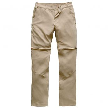 The North Face Paramount Convertible Pants - Women's