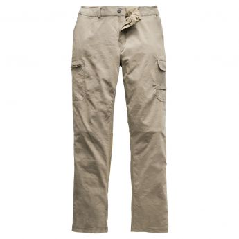 The North Face Wandur Hike Pants - Women's