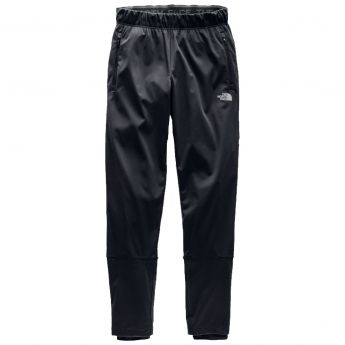 The North Face Winter Warm Hybrid Pants - Men's