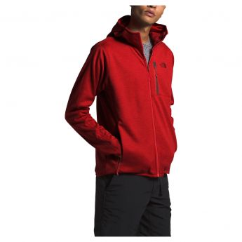 The North Face Canyonlands Hoodie (Past Season) - Men's